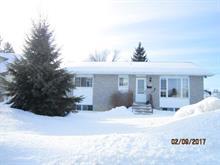 House for sale in Gatineau (Gatineau), Outaouais, 3, Rue  Servant, 20323287 - Centris