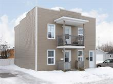 Duplex for sale in Salaberry-de-Valleyfield, Montérégie, 153 - 155, Rue  Saint-Louis, 27043069 - Centris