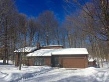 Maison à vendre à Shawville, Outaouais, 425, Croissant  Allan Black, 22613176 - Centris