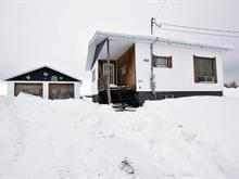 Maison à vendre à Authier-Nord, Abitibi-Témiscamingue, 447, Rue  Principale, 25027265 - Centris