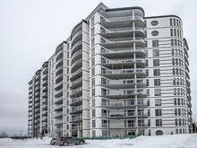 Condo for sale in Saint-Augustin-de-Desmaures, Capitale-Nationale, 4905, Rue  Lionel-Groulx, apt. 309, 11688617 - Centris