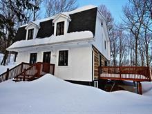 Maison à vendre à Prévost, Laurentides, 1572, Chemin de la Montagne, 27642173 - Centris