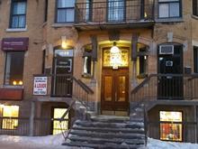Local commercial à louer à Outremont (Montréal), Montréal (Île), 1038, Avenue  Bernard, 15944669 - Centris