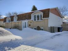 Maison à vendre à Mascouche, Lanaudière, 1409, Croissant  Nelligan, 22765622 - Centris