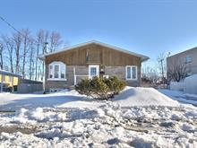 House for sale in Rivière-des-Prairies/Pointe-aux-Trembles (Montréal), Montréal (Island), 12695, Avenue  Paul-Dufault, 20233664 - Centris