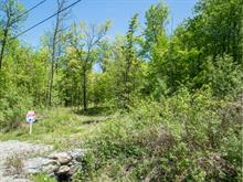 Lot for sale in Ascot Corner, Estrie, Rue des Boisés, 24109304 - Centris