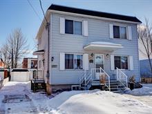 Duplex à vendre à LaSalle (Montréal), Montréal (Île), 399 - 401, Rue  Comte, 18199718 - Centris