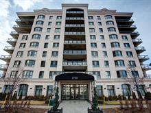 Condo / Apartment for rent in Chomedey (Laval), Laval, 3730, boulevard  Saint-Elzear Ouest, apt. 805, 20791696 - Centris