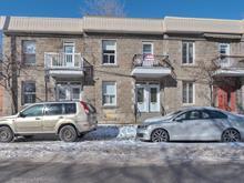 Duplex à vendre à Le Sud-Ouest (Montréal), Montréal (Île), 2523 - 2525, Rue  Grand Trunk, 12811477 - Centris
