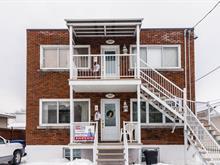 Duplex à vendre à Pont-Viau (Laval), Laval, 366 - 268, Rue  Lahaie, 12560303 - Centris