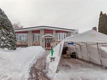 Maison à vendre à Duvernay (Laval), Laval, 2405, Rue de Maskinongé, 22377594 - Centris
