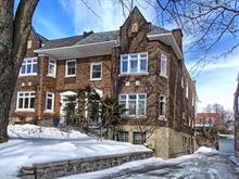 House for sale in Westmount, Montréal (Island), 657, Avenue  Victoria, 9378437 - Centris