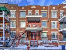 Condo / Apartment for rent in Le Plateau-Mont-Royal (Montréal), Montréal (Island), 4441, Rue  Garnier, 16256923 - Centris