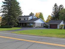 Maison à vendre à Les Chutes-de-la-Chaudière-Ouest (Lévis), Chaudière-Appalaches, 889, Route  Marie-Victorin, 16614749 - Centris