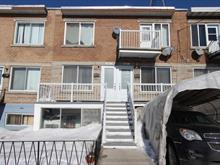Triplex for sale in Villeray/Saint-Michel/Parc-Extension (Montréal), Montréal (Island), 8821 - 8823, 9e Avenue, 21294440 - Centris