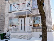 Duplex for sale in Mercier/Hochelaga-Maisonneuve (Montréal), Montréal (Island), 2340 - 2342, Rue  Joffre, 20048703 - Centris