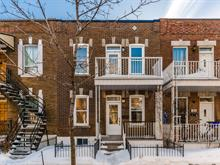 House for sale in Villeray/Saint-Michel/Parc-Extension (Montréal), Montréal (Island), 8446 - 8448, Rue  Berri, 21732895 - Centris