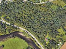 Terrain à vendre à Lennoxville (Sherbrooke), Estrie, Chemin  Glenday, 18720315 - Centris