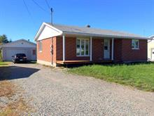 House for sale in Notre-Dame-du-Nord, Abitibi-Témiscamingue, 17, Rue  Champoux, 28396844 - Centris
