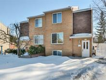 Maison à vendre à Sainte-Dorothée (Laval), Laval, 466, Rue  Blanchet, 13769140 - Centris