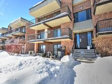 Condo for sale in Hull (Gatineau), Outaouais, 6, Rue de Deauville, apt. 1, 14846617 - Centris