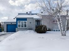 Maison à vendre à Saint-Bruno-de-Montarville, Montérégie, 1017, Rue  Trudeau, 21524128 - Centris