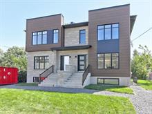 Duplex for sale in Saint-Hubert (Longueuil), Montérégie, 5330 - 5332, boulevard  Davis, 10654068 - Centris