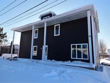 Maison à vendre à Rouyn-Noranda, Abitibi-Témiscamingue, 16, Rue  Poirier, 25332694 - Centris