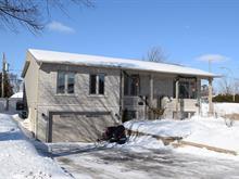 House for sale in Auteuil (Laval), Laval, 655, Rue  Pascal, 26727059 - Centris