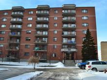 Condo for sale in Anjou (Montréal), Montréal (Island), 6830, boulevard des Roseraies, apt. 302, 24498796 - Centris