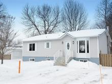 Maison à vendre à L'Épiphanie - Ville, Lanaudière, 111, Rue de Monseigneur-Lajeunesse, 12809328 - Centris