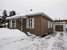 House for sale in Trois-Rivières, Mauricie, 65, Rue  Saint-Arnaud, 18412968 - Centris