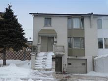 Maison à vendre à Saint-Léonard (Montréal), Montréal (Île), 4480, Rue  Solidarnosc, 21871683 - Centris