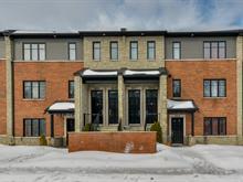 Condo à vendre à Chomedey (Laval), Laval, 3917, Rue  Antoine-Bedwani, 13457720 - Centris