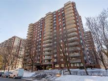 Condo à vendre à Saint-Laurent (Montréal), Montréal (Île), 750, Place  Fortier, app. 604, 27243953 - Centris