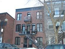 Condo à vendre à Mercier/Hochelaga-Maisonneuve (Montréal), Montréal (Île), 2152, Rue  Cuvillier, 13367261 - Centris