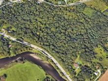 Terrain à vendre à Lennoxville (Sherbrooke), Estrie, Chemin  Mitchell, 11781824 - Centris