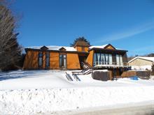 Maison à vendre à Lachute, Laurentides, 10, Rue  Riverview, 15312683 - Centris