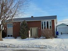 Maison à vendre à Marieville, Montérégie, 760, Rue  Robert, 9222941 - Centris