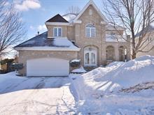 Maison à vendre à Lachenaie (Terrebonne), Lanaudière, 1180, Chemin du Coteau, 18303715 - Centris