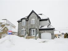 Maison à vendre à Sainte-Marthe-sur-le-Lac, Laurentides, 320, Chemin de la Prucheraie, 23790062 - Centris
