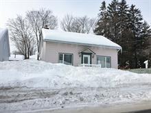 House for sale in La Haute-Saint-Charles (Québec), Capitale-Nationale, 110, Rue  Martel, 15656998 - Centris