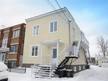 Duplex for sale in Lachine (Montréal), Montréal (Island), 54 - 56, Avenue  Windsor, 18603813 - Centris