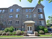 Condo / Apartment for rent in L'Île-Perrot, Montérégie, 1900, Rue de l'Île-Bellevue, apt. 402, 20361366 - Centris