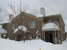 Condo for sale in Trois-Rivières, Mauricie, 6874, Rue  Marie-Boucher, 21279931 - Centris