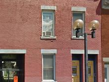 Duplex for sale in Ville-Marie (Montréal), Montréal (Island), 2043 - 2045, Rue  Frontenac, 22812117 - Centris