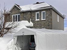 Condo à vendre à Les Rivières (Québec), Capitale-Nationale, 3480, Rue des Impatientes, 12115260 - Centris