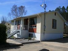 Maison à vendre à Mont-Laurier, Laurentides, 1762, Montée des Cyprès, 28239832 - Centris