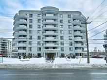 Condo à vendre à Saint-Laurent (Montréal), Montréal (Île), 2850, boulevard de la Côte-Vertu, app. 702, 12676836 - Centris