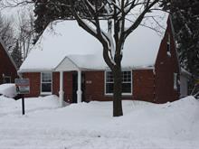 Maison à vendre à Côte-des-Neiges/Notre-Dame-de-Grâce (Montréal), Montréal (Île), 5250, Avenue  Patricia, 20969484 - Centris